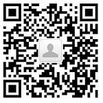 重庆贝博app苹果版建材有限公司